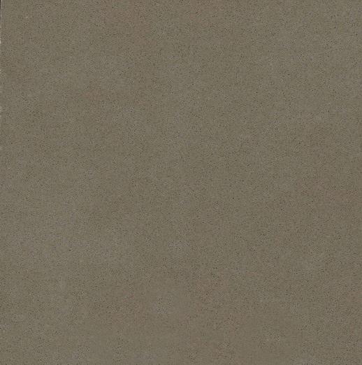 975 palmira cimstone p49110 1b