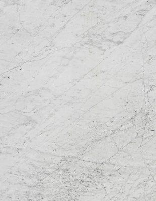 AGM Marble Bianco Carrara 1