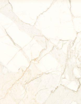 AGM Marble Calacatta Gold 1