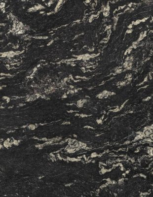 Blue Night Granite Slab granite countertops 1451893189 1 2