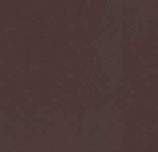silestone quartz gedatsu zen series